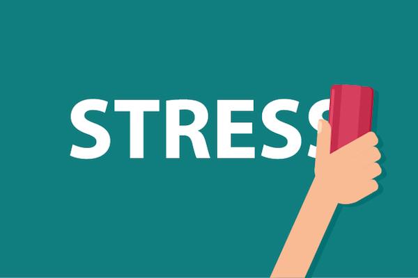 stressz okozta magas vérnyomás kezelés magas vérnyomás magas vérnyomás tünetei