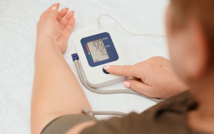 hipertónia mi és milyen következményei vannak magas vérnyomás 2 fokos lozap