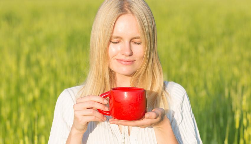 magas vérnyomás megelőzése népi gyógymódokkal