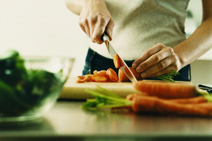 táplálkozás a 4 fokozatú magas vérnyomásért