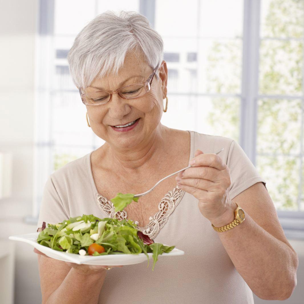 táplálkozási tanácsok magas vérnyomás esetén 3 nap alatt gyógyítsa meg a magas vérnyomást