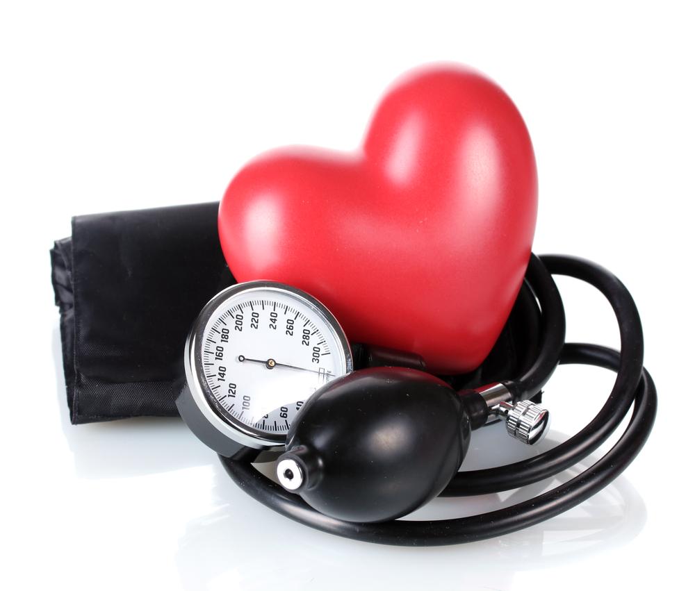 táplálkozás a szív magas vérnyomásáért