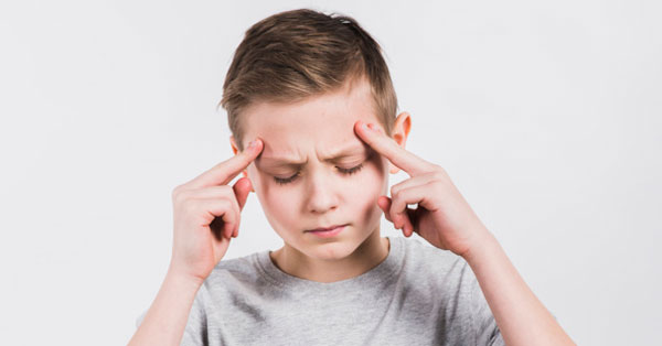 fejfájás magas vérnyomás kezeléssel)