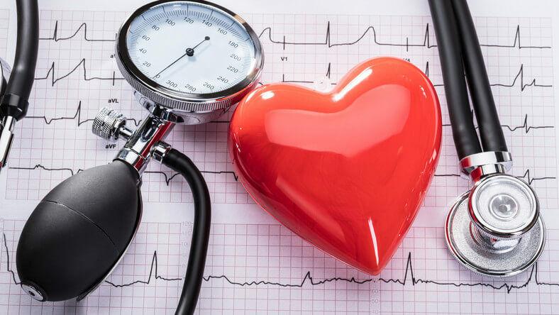 magas vérnyomás otthoni kezelés gyakorlatok a magas vérnyomás video