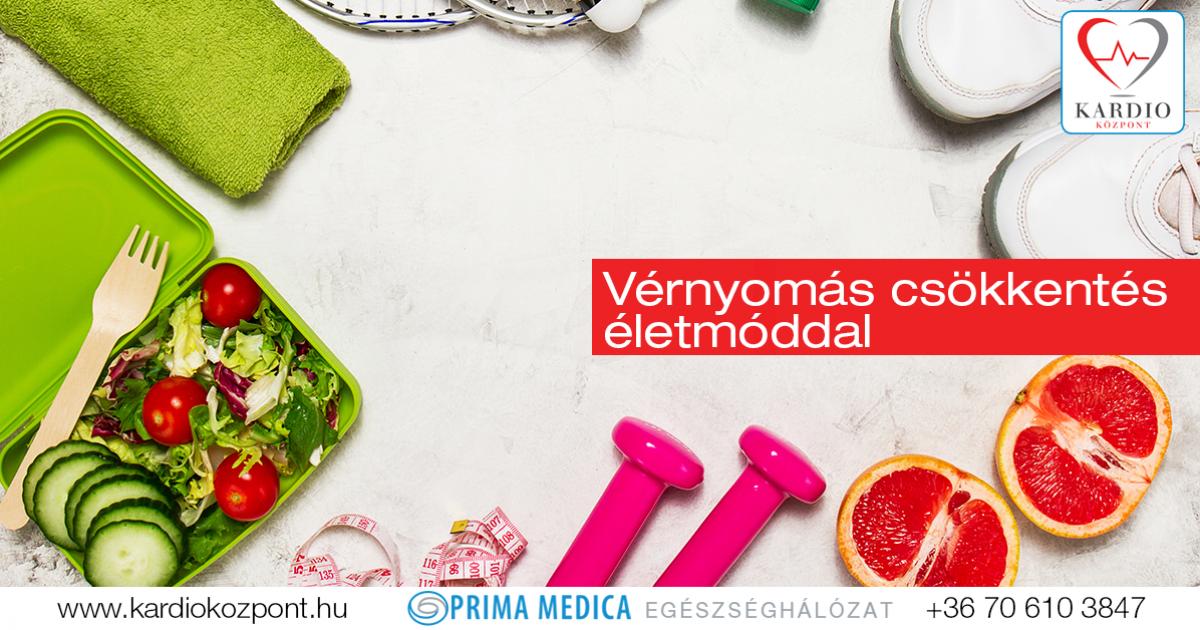 gyors gyógyszerek magas vérnyomás ellen)
