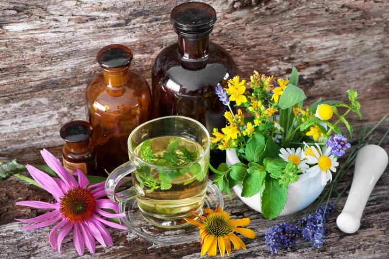 a gyógynövények alkalmazása magas vérnyomás esetén)