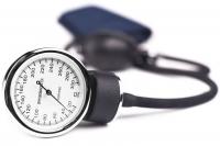 OTSZ Online - Terápiarezisztens hipertónia, különös tekintettel a diabéteszes betegekre