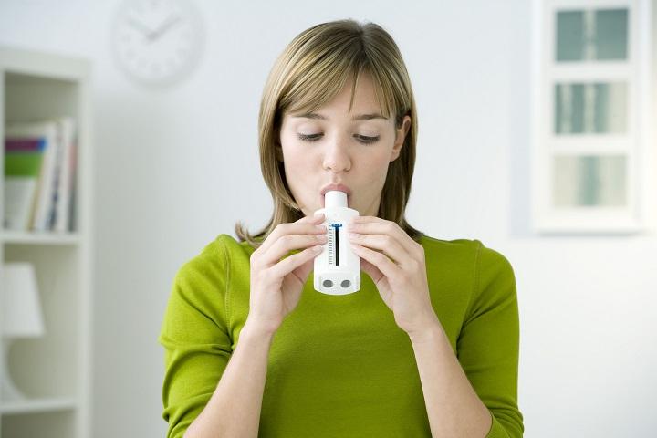 tüdőtágulat pulmonalis hypertonia magas vérnyomás 2 fokú rokkantság