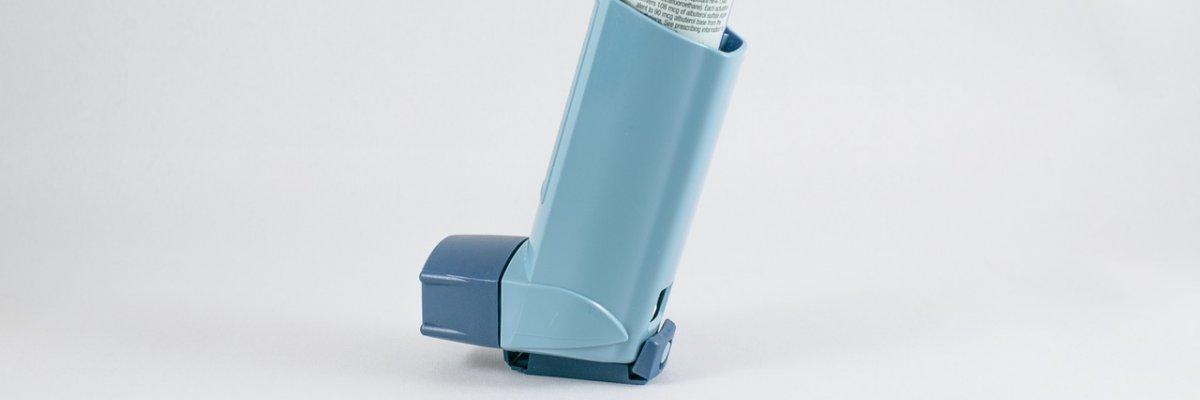 asztma magas vérnyomás elleni gyógyszere