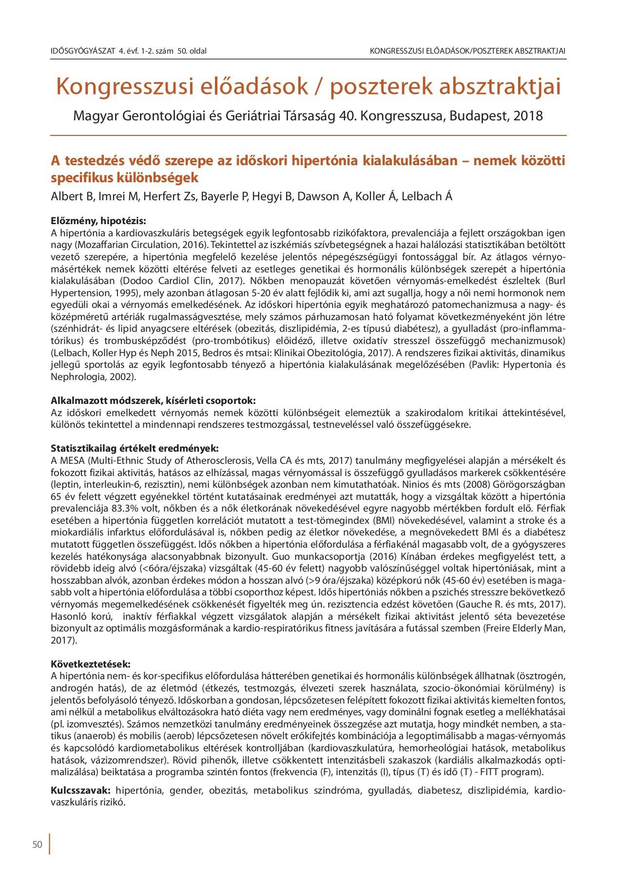 A sima izom-szelektív RhoGAP GRAF3 a vaszkuláris tónus és a magas vérnyomás kritikus szabályozója