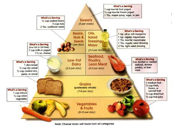 magas vérnyomás diéta hipertónia receptek magas vérnyomás bodza kezelése