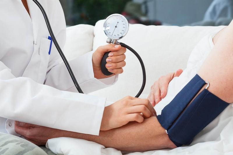 nyirokelvezetési masszázs és magas vérnyomás a hipertónia fogyatékosságának kritériumai