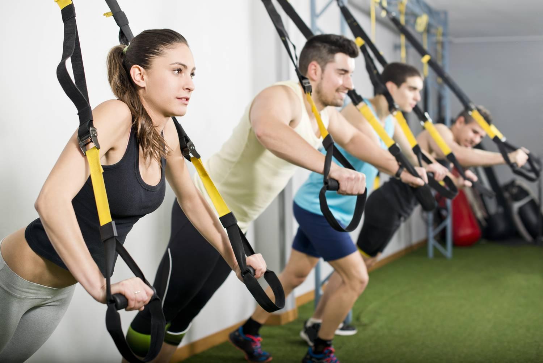 A magas vérnyomás növelheti a kognitív károsodás kockázatát