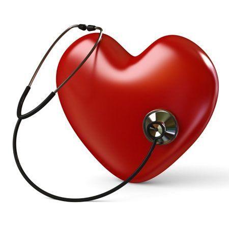 Rezisztens hipertónia- van belőle kiút? - Trombózisközpont