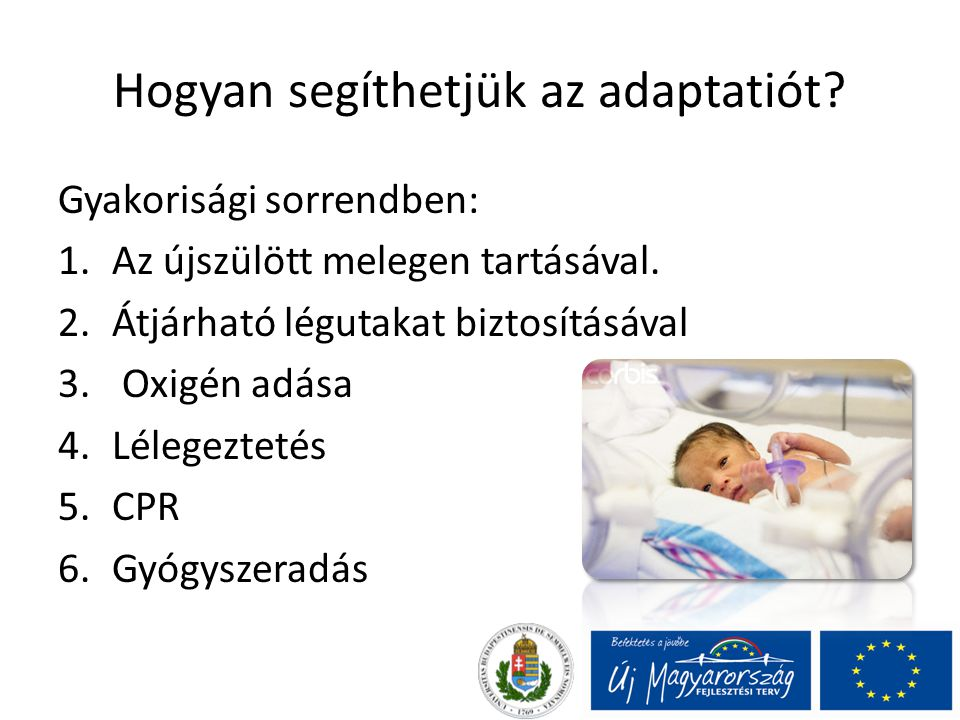 újszülött hipertónia albuminuria magas vérnyomás