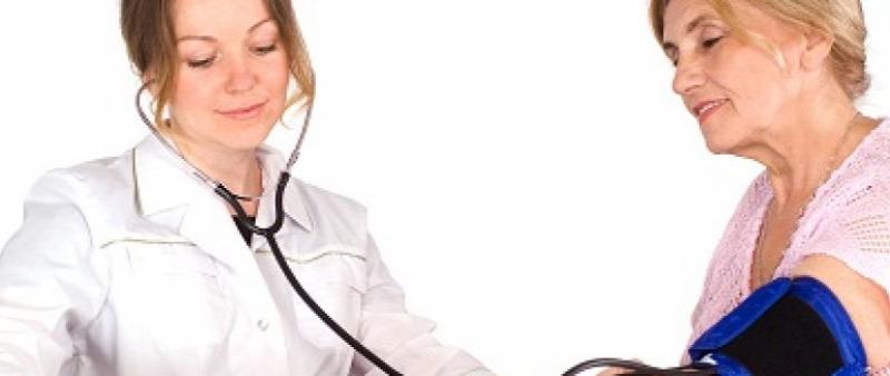 Május 9 a magas vérnyomás elleni küzdelem napja hogyan lehet kilábalni a magas vérnyomásból 3-ban