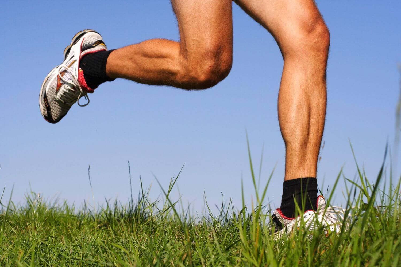 hogyan lehet gyógyítani a magas vérnyomást futással)