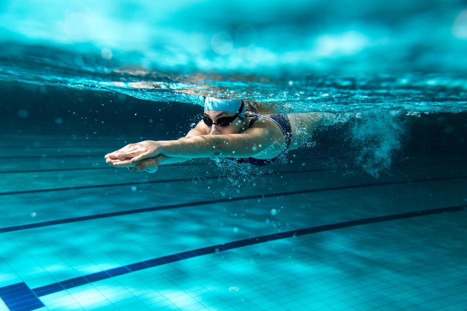 úszás és magas vérnyomás magas vérnyomás és tachycardia gyógyszerek