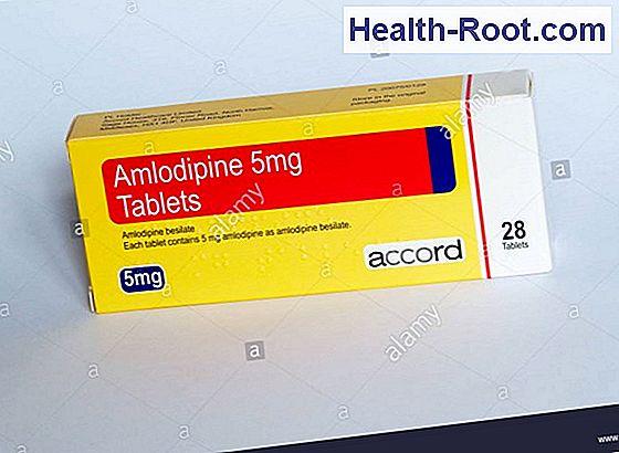 AMLODIPIN SANDOZ 10 mg tabletta - Gyógyszerkereső - Háherbaria-levendula.hu