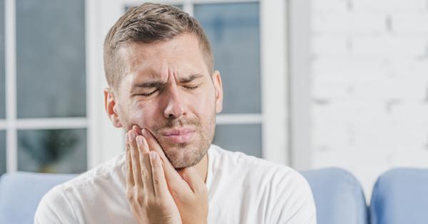 hogyan és hol fáj a fej magas vérnyomásban a hipotenzió áttérése a magas vérnyomásra