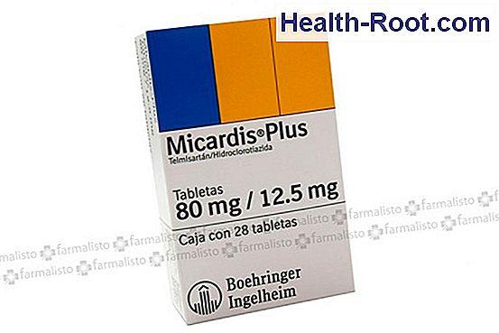 micardis plus magas vérnyomás esetén)