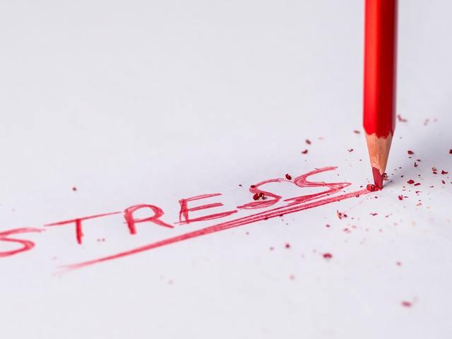 magas vérnyomás stressz után