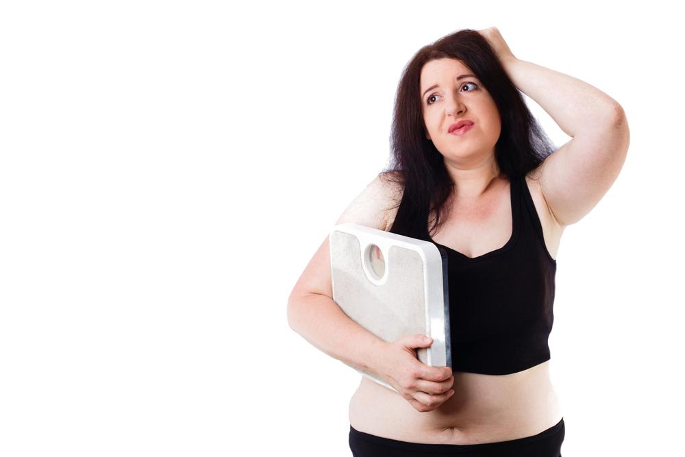 magas vérnyomás és túlsúlyos kapcsolat hipertóniás angiopathia és magas vérnyomás