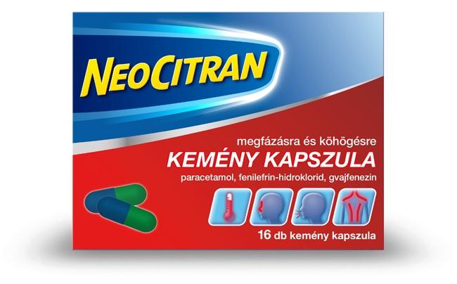 köhögés a magas vérnyomású tablettáktól