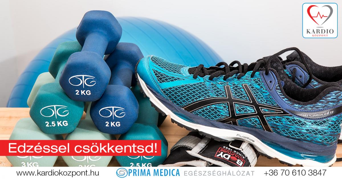 erősségi gyakorlatok magas vérnyomás esetén magas vérnyomás kezelés online nézés