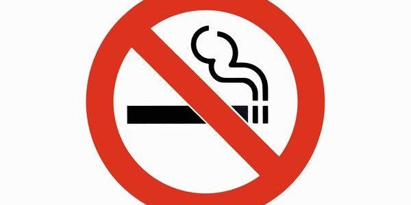 dohányzás magas vérnyomás 1 fok)
