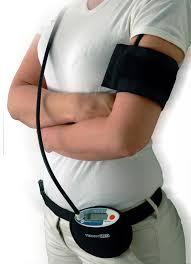 Biszofit és ízületi fájdalmak