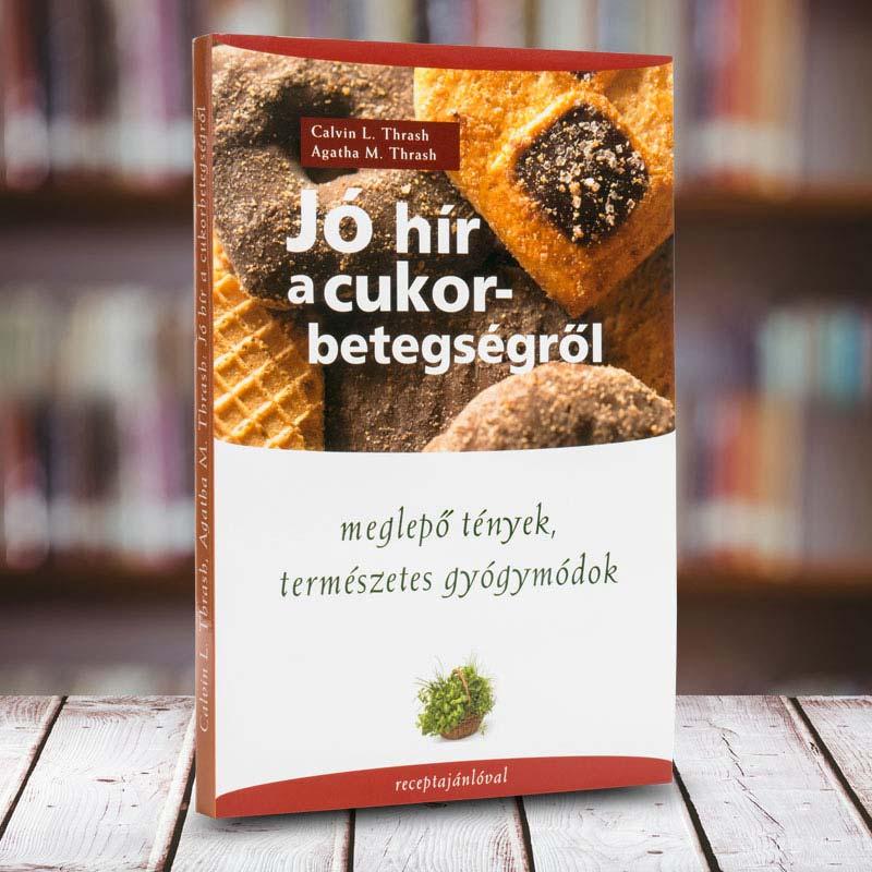 magas vérnyomás kezelésére szolgáló könyvek