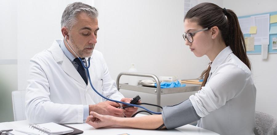 egészségügyi csoportok magas vérnyomás esetén magas vérnyomás és előnyei