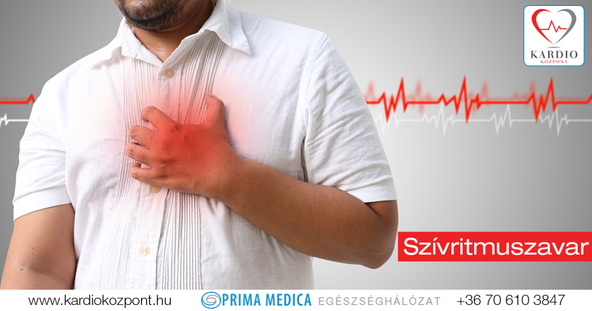 aki hipertóniás kardiológust vagy terapeutát kezel magas vérnyomás másodfokú harmadik kockázat