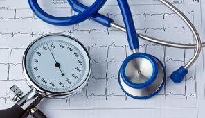 Csicsagov magas vérnyomás-kezelése