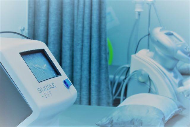 lézerterápia és magas vérnyomás)