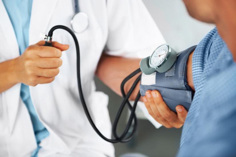 magas vérnyomás diagnózisa hlzh