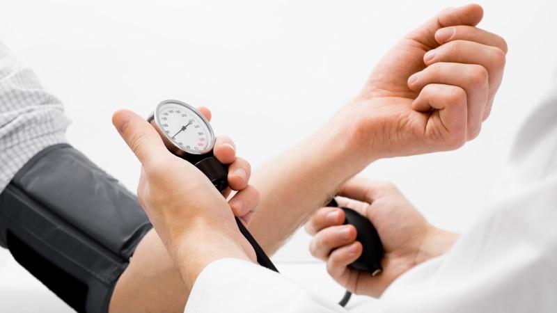 a magas vérnyomás alkoholos tinktúrájának receptjei erjesztett sült tej magas vérnyomás ellen