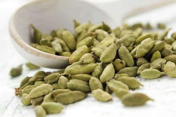Magas vérnyomás: így hatnak a gyógynövények