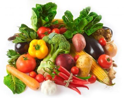 hipertóniát okozó ételek magas vérnyomás 3 fokozat mi ez