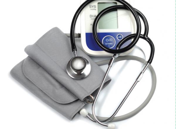 tűk a magas vérnyomás kezelésében