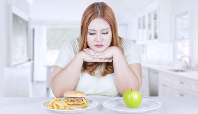 táplálkozás magas koleszterinszint és magas vérnyomás esetén erek a magas vérnyomás alatt