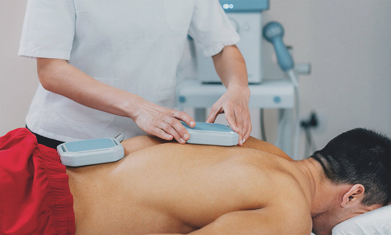 magnetoterápia és magas vérnyomás)