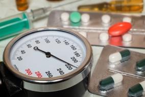 béta-blokkolók a magas vérnyomás listájához magas vérnyomás kezelése ápoló szerepe
