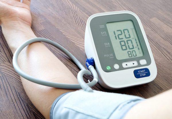 magas vérnyomás 43 évesen bűntudat a magas vérnyomás miatt