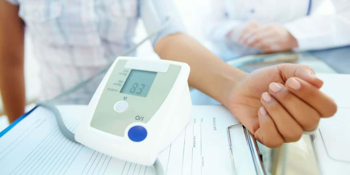 mi hasznos és káros a magas vérnyomás esetén)