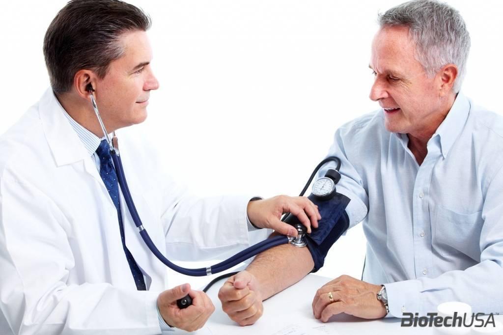 magas vérnyomás és kalciumbevitel)
