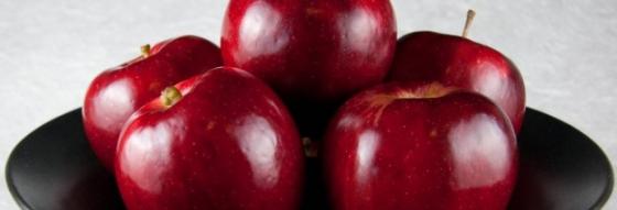 magas vérnyomás és alma