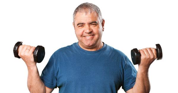 hogyan lehet gyógyítani a magas vérnyomást futással