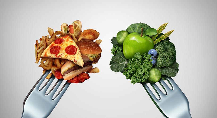 Miért magas a koleszterinszintem?